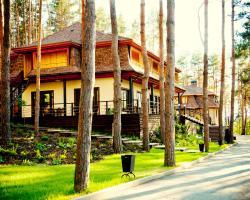 Donskoy Les