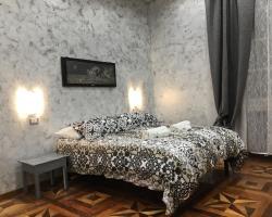 Appartamento Nizza 19