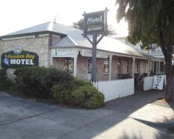 Guichen Bay Motel