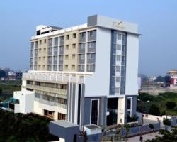 Lineage Hotel