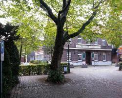 Hotel Niewerther Hof