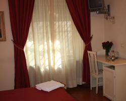 B&B Messina