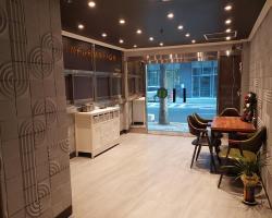 Busan Inn