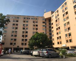 Patong Studio Apartments and Dormitory