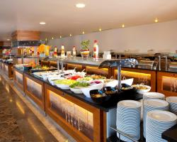 Venosa Beach Resort & Spa - All Inclusive