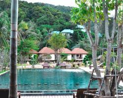 Wang Sai Resort