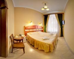 Hotel Adeliya