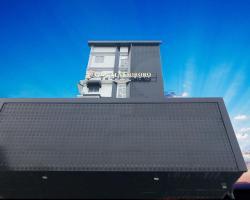 Top Malioboro Hotel Jogja