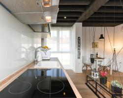 Apartments Santa Lucia