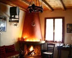 Guesthouse Zatouna