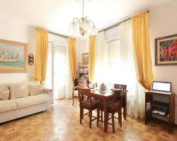 Appartamento Elyse