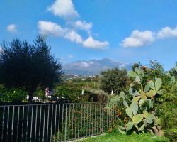 Case Vacanze Residence Trinacria