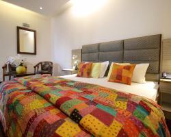 Hotel City Premier