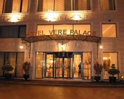 Vere Palace