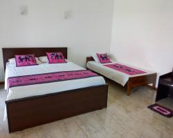 Benetha Vella Resort