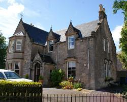 Ardmeanach House B&B