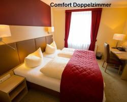 Hotel & Restaurant Wiggers