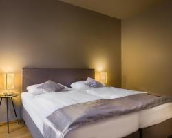 Hotel City Stay Frankfurt