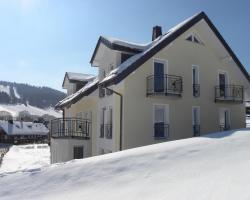 Villa Wunderbar
