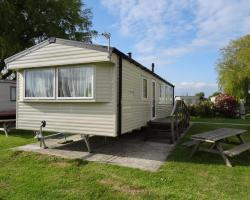 Fort Holiday Park