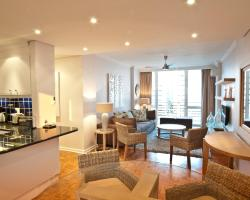 506 Lighthouse Mall Self Catering Apartment