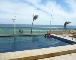 Bahia Flat 117