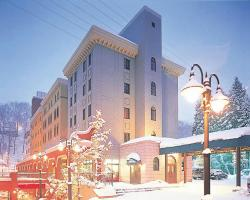 Hotel Keyaki no Ki