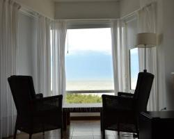 Costanera Mar Hotel & Suites