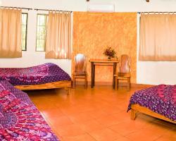 Hotel Mauna Loa