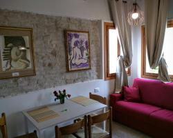 Suite Canareggio