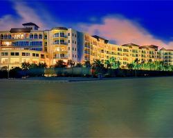 Diamond Beach 212