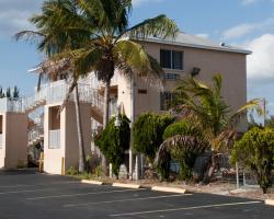 Tahitian Inn