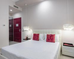 Tama Rooms
