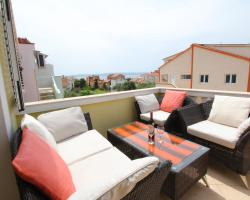 Apartments Gotovac