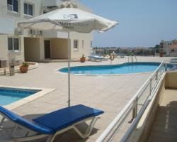 Cyprus Dream Holiday