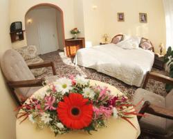 Hotel Anton