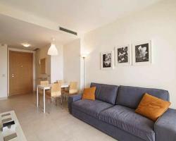 Samara Marbella Apartment