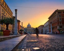 Il Vaticanino