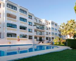 Apartment Las Acacias.2