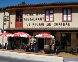 Relais du Château