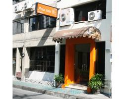 Asia Inn Bangkok