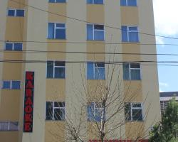 TOTO Hotel