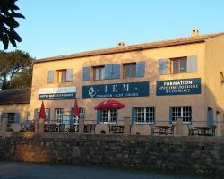 Hotel Restaurant Les 3 Chênes