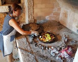 Guest House Brigita