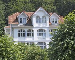 Villa Li - Penthouse