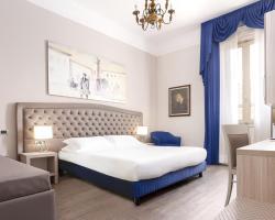 Hotel Ala D'Oro