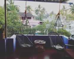 Goodkarma Inn