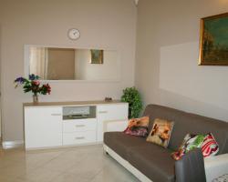 Montebello Apartment - Termini Station
