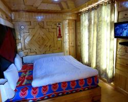 Hotel Nezer Holiday Inn