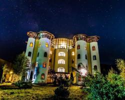 Castelul de Vis